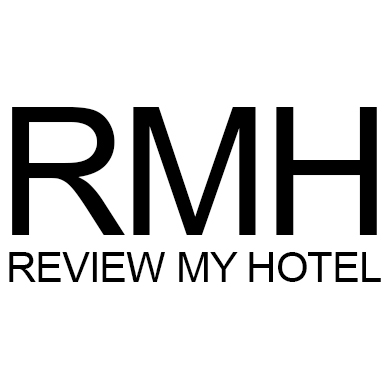 Review My Hotel